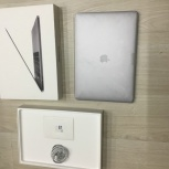 "Продам MacBook pro 15"" 2018 512 gb, Екатеринбург"