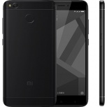 Xiaomi Redmi 4X 16GB Black, Екатеринбург