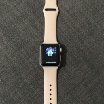 Apple Watch 2 38mm, Екатеринбург