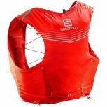 Рюкзак SALOMON ADV SKIN 5 SET FIERY RED, Екатеринбург