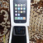 Телефон iphone 3g,explay b200, Екатеринбург